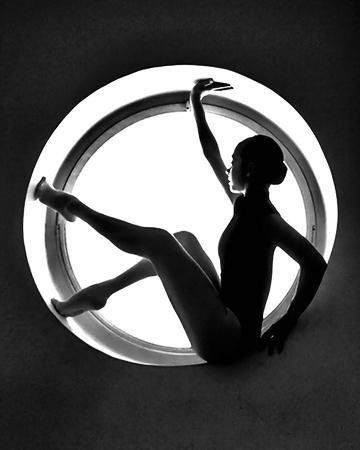 Professione Danza Pescara